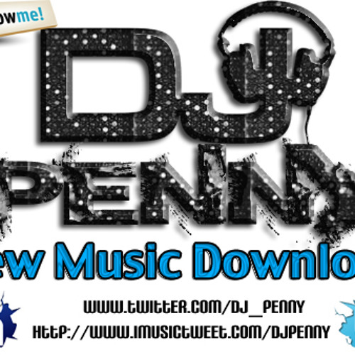 Sean Kingston ft. Nicki Minaj - Letting Go (Young Hollywood Dutty DJ Penny Remix