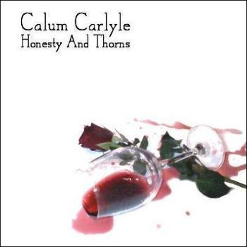 Shirat HaYam by Calum Carlyle