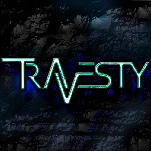 Travesty - Obtuse