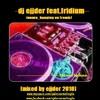 Dj ejjder feat.Iridium - innova hanging on (remix)