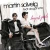 Martin Solveig Feat. Dragonette - Boys And Girls (Jad Desenchanntee Killa Remix)