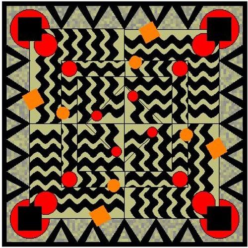 Kush Arora - Seriously Tribal- Kwaito Cuts, Upcoming Productions, and Funky