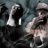 Method Man & Redman - Tear Da Roof Off (BlazeStar Remix)
