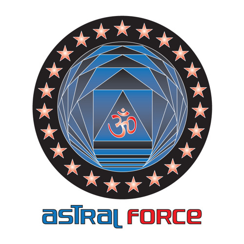 Astral Force Records