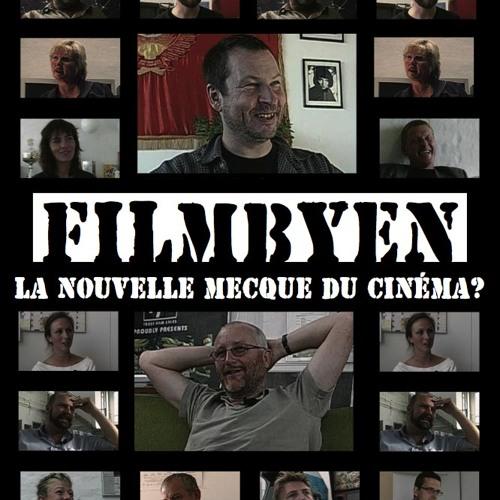 """Work Filmbyen #01 - Démo pour le film """"Filmbyen, la nouvelle Mecque du cinéma?"""""""