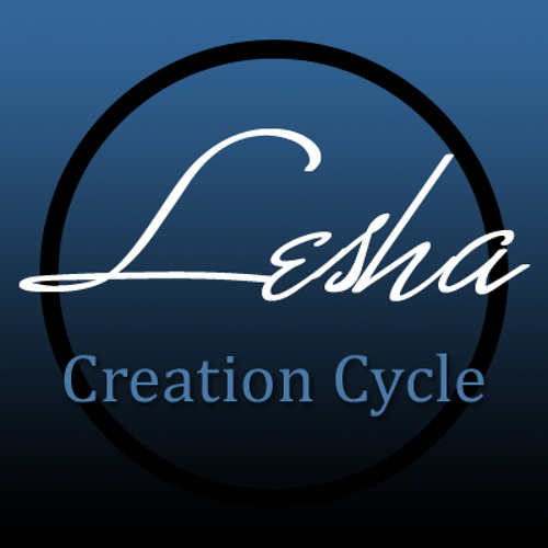 Creation Cycle