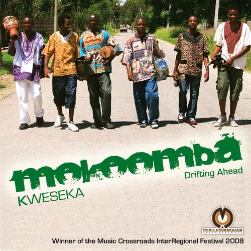 Mzumba