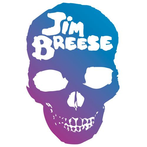 JIM BREESE & PHILLIP O - LUZ DE LUNA FEATURING THE LOVELY LAURA