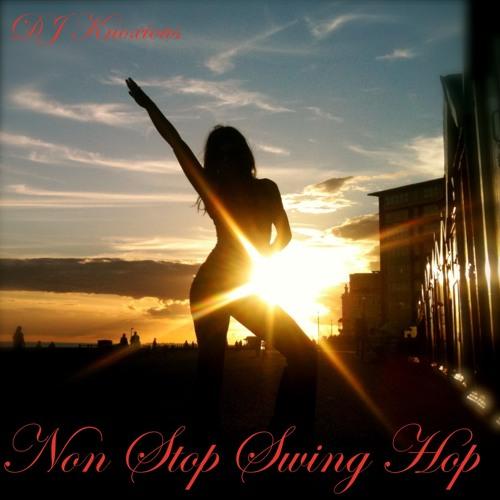 Non Stop Swing Hop