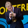 Chris Botti - Artist Advice