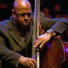 Christian McBride - Artist Advice