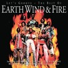 Earth Wind & Fire - Let's Groove Tonight (JD Live Rework)