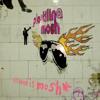 Danny Trejo - Plastilina Mosh Portada del disco