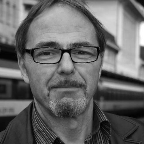 """Dr. Bertrand Müller - """"Le savoir ne peut se comprendre que dans le cadre d'une technologie"""""""