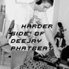 DeeJay Phatbeat Hardstyle October Mix's 2010 part 2