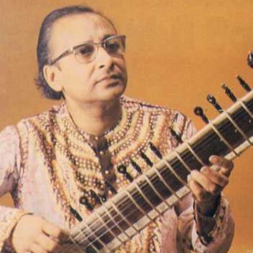 NIKHIL BANERJEE-sindhu bhairavi