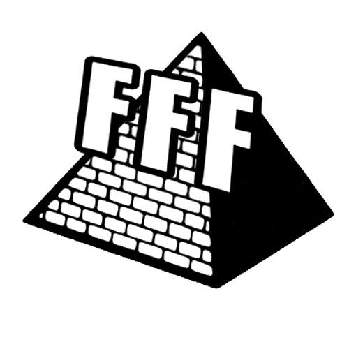 FFF @ Audacious, Edinburgh 16-01-10