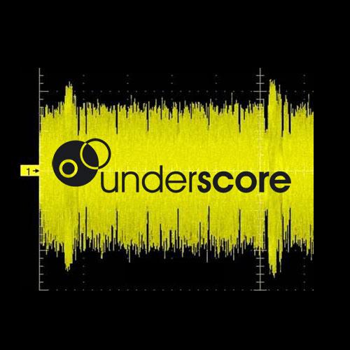 "Erzog---The Night Before ( Ness Remix )"" Underscore 040 """