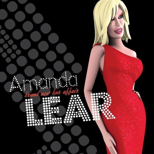 Amanda Lear | I'm Coming Up