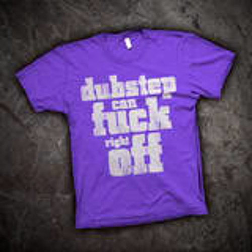 dubstep your face off!!!!