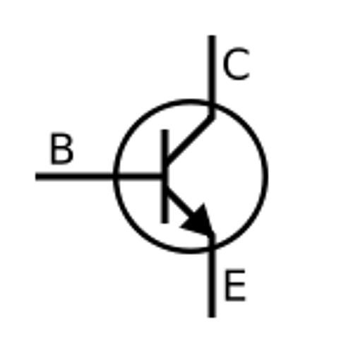 Digitizer - Analog Voltage Controlled