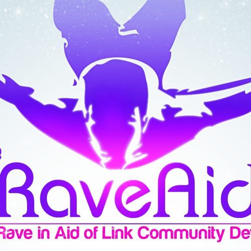 DJ Sioux 10 min RaveAid Minimix
