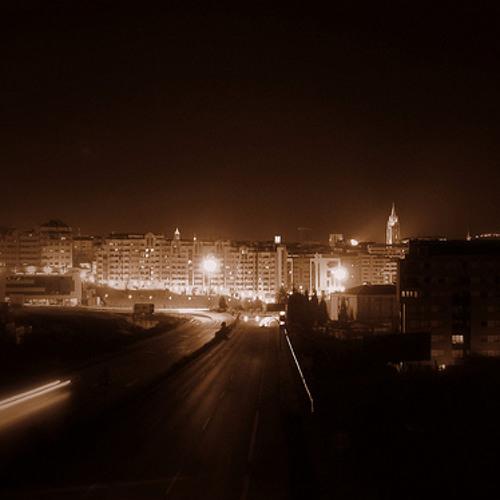 CITY NIGHT 03