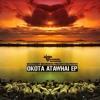 Okota - Nonchalant [BASWGT014]