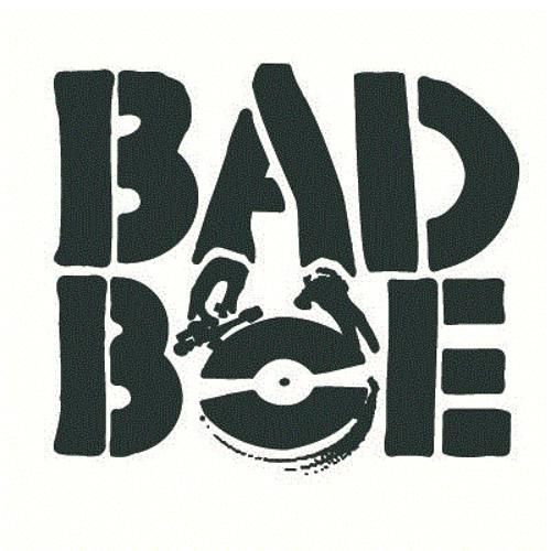 BadboE - Mr Big Stuff (Free Download)