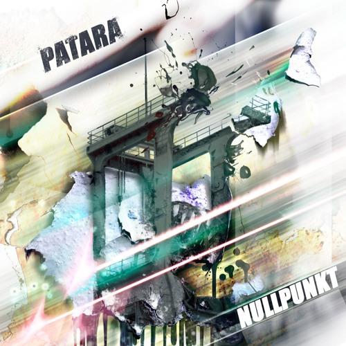 Patara - Quasselstrippe