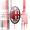Ac Milan - Inno Ufficiale Del Milan
