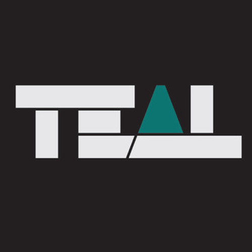 Beastie Respond - Syncopy (Teal Recordings)