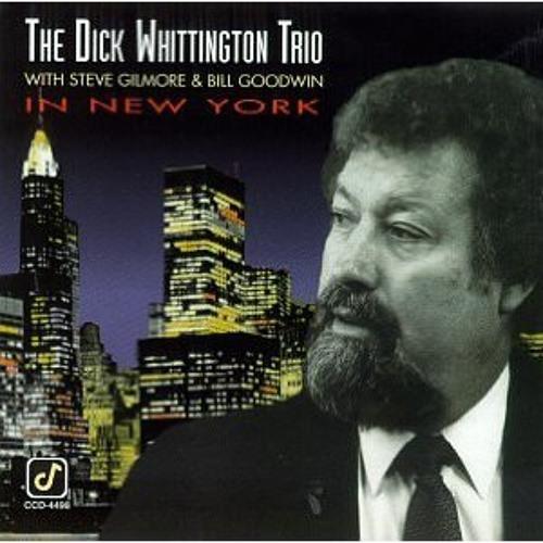 Dick Whittington - Artist Advice