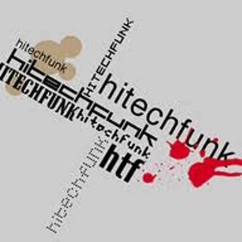 Hi-Tech Funk