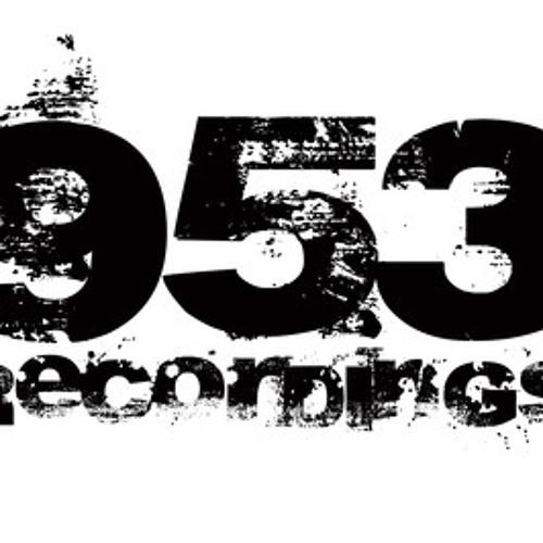 953 Recordings Ltd REMIXES