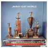 Hear You Me (Jimmy Eat World Cover)