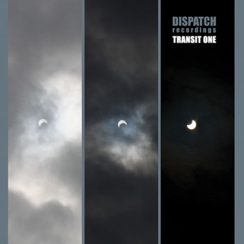 Skeptical - Process of Elimination - Dispatch 'Transit One' album