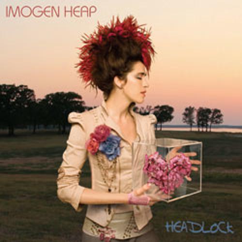 Imogen Heap - Headlock (The Klassiks Remix)