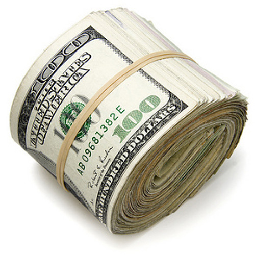 Moneystep
