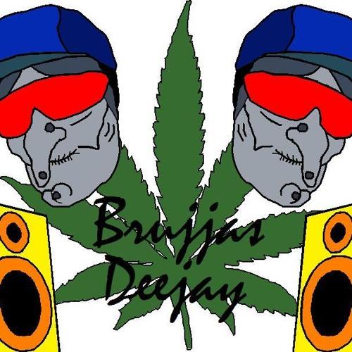 Pull up the marihuane (bonus 8bit+mia)