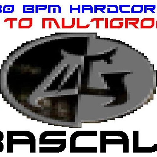 Ode To Multigroove-BaSCaLL