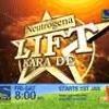 Lift Kara De: Sony-YRF TV (Produced by Gagandeep Singh)