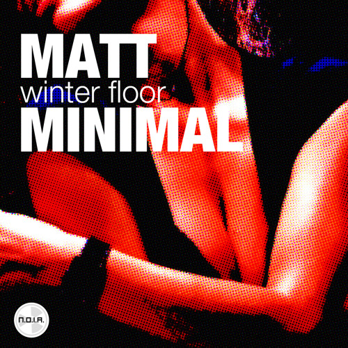 OUT NOW !!! Winter floor ( Original Mix ) / Preview