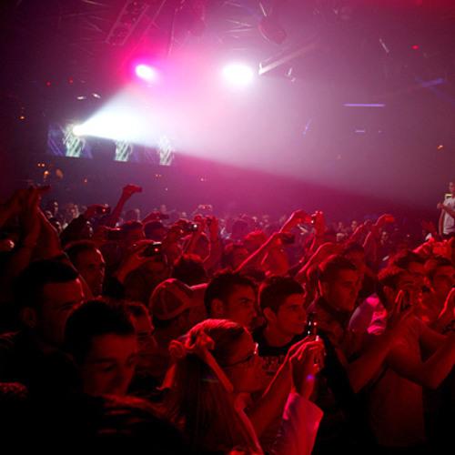 DJNM - Mix 02.10