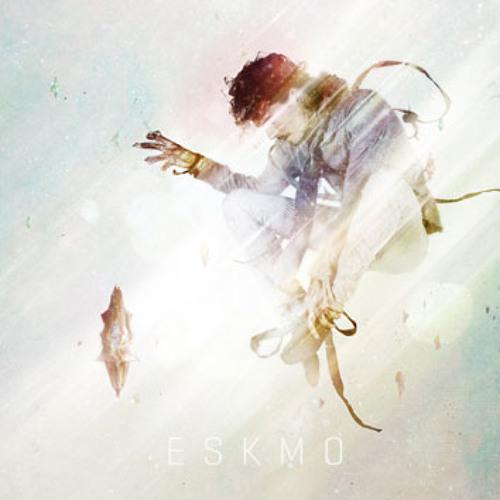 Eskmo - Cloudlight