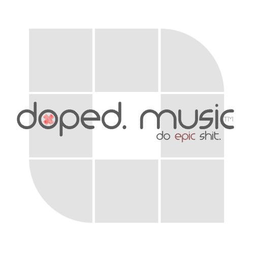 Doped. Music™