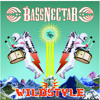 Bassnectar -- Wildstyle Method feat  40 Love (Radio Edit)