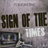 Sign Of The Times - Free Download Click