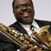 Sherman Irby - Artist Advice (Alto)