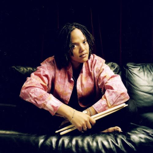 Terri Lyne Carrington - Artist Advice